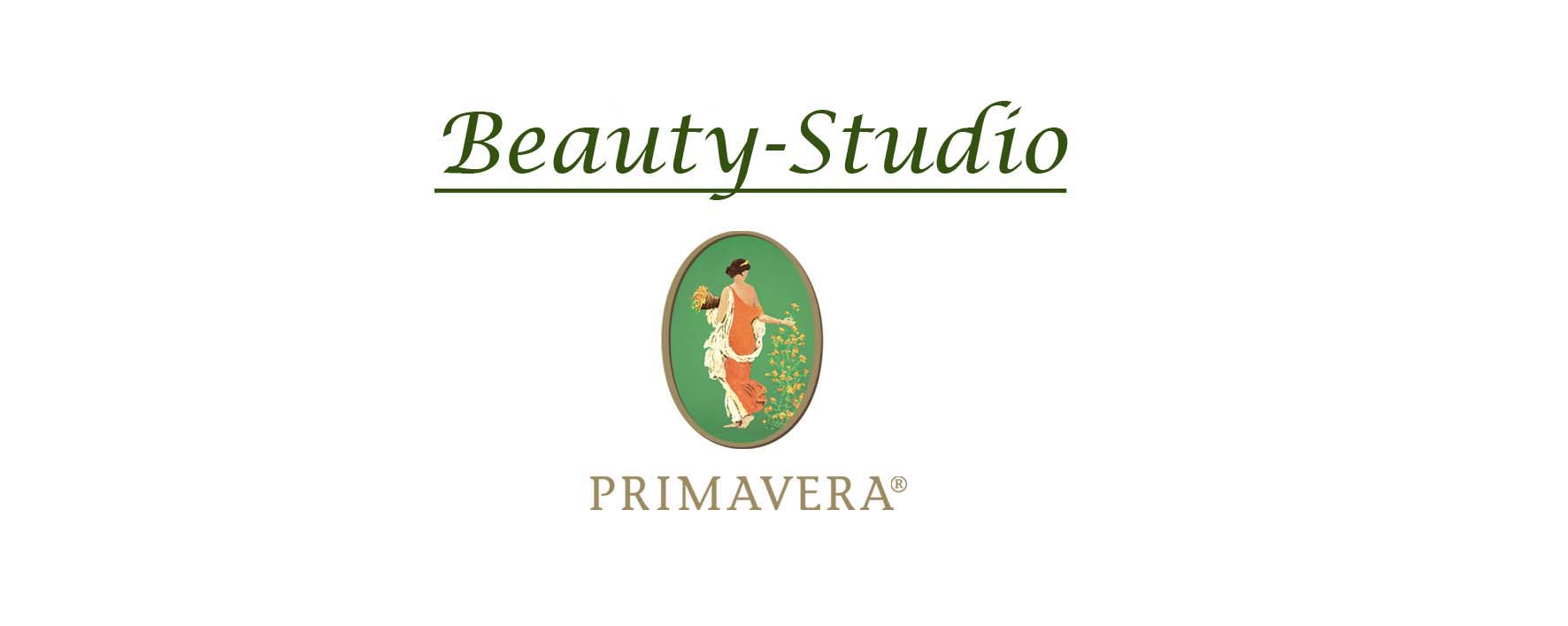 Beautystudio Primavera